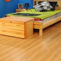 家具部件,抽屉板,山头板,面板