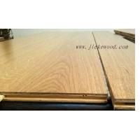 实木复合地板,多层复合地板,三层复合地板