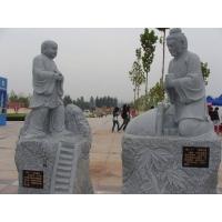 供应石雕南丁格尔,张仲景,孙思邈,李时珍,白求恩扁鹊华佗像.