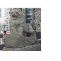 石狮子,中国电信门狮,京狮港狮,石雕献钱狮,蹲狮走狮爬狮、