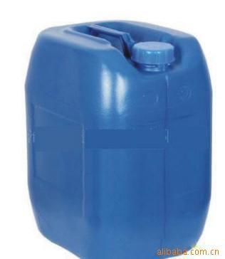 BD-3245润湿分散剂