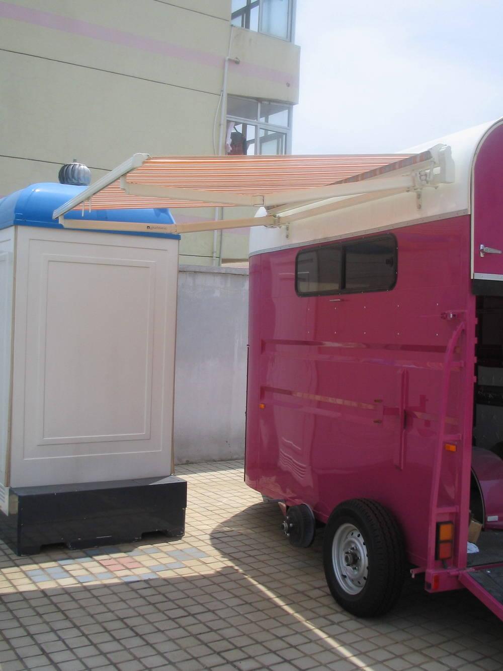 车载遮阳篷,汽车遮阳蓬,车载遮阳棚高清图片