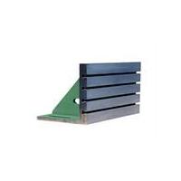 T型槽弯板、华明铸铁弯板、直角弯板
