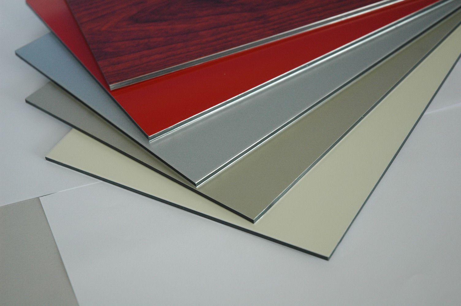 防火铝塑板_防火铝塑板价格_优质防火铝塑板批发/... - 搜好货网