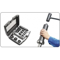 SKF机械故障诊断器|SKF电子听诊器TMST3