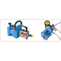 SKF气动液压泵THAP150E|气动液压泵THAP300E