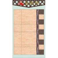 陕西西安利华陶瓷仿古系列