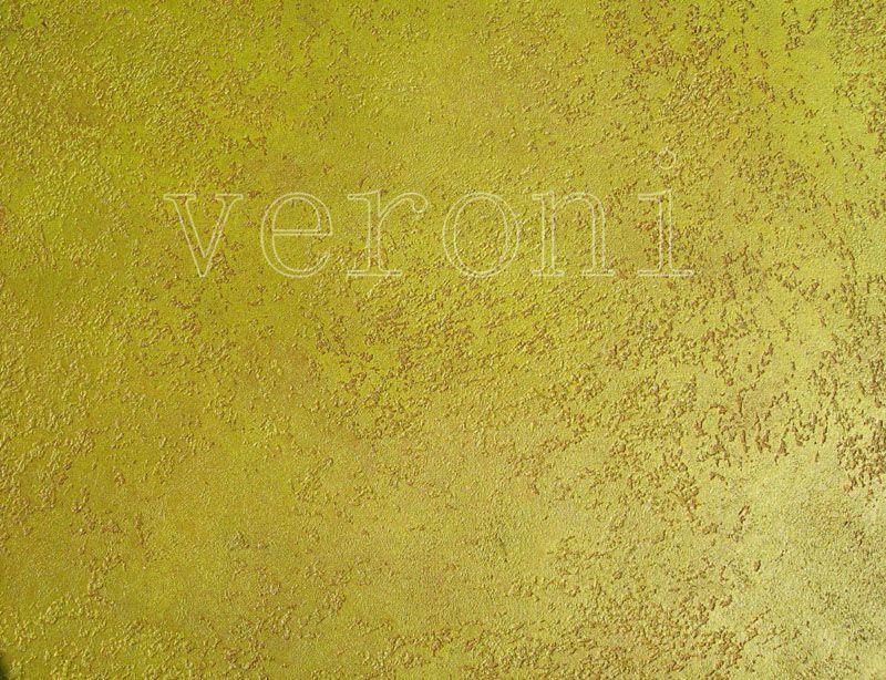 布拉尼艺术涂料肌理涂料马来漆