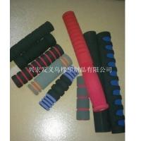 橡塑海绵套/发泡橡塑产品优质规模生产!