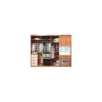 上海专业安装家具 安装衣柜 大床 床头柜
