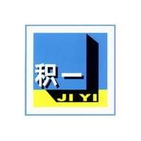 ·eÒ»jiyi-2012ÖÇÄÜÖ¸¼yæi
