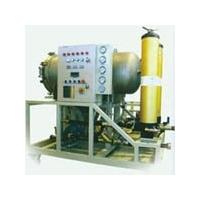 德瑪遜螺桿式空壓機濾芯