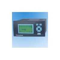 XSR10FC补偿流量积算记录仪