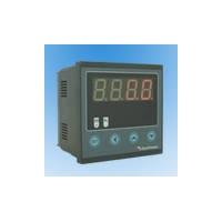XSP1C单相电力表XSP1C/AHVT2A0S0 单相电压