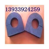 橡塑管道托码/隔冷管道托码/管道空调托码厂家、价格