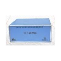 单体液压支柱密封质量检测系统