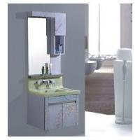 成都艾丽莎浴室柜2601