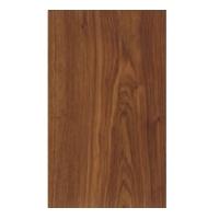 德尔地板—直纹金橡木地板