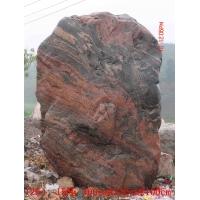 园林石,景观石,文化石,鹅卵石,假山石