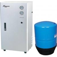 反渗透纯水机   RO-150GH/200GH/300GH/