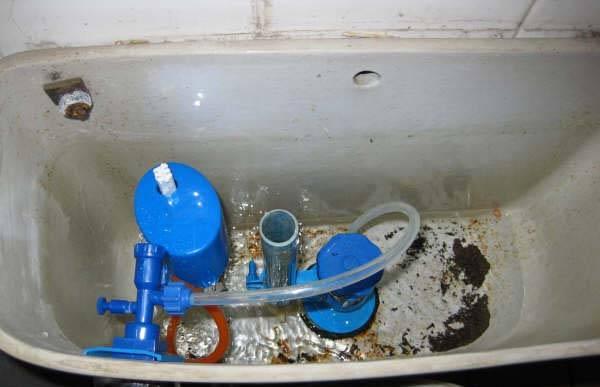 北京/马桶水箱节水器(液压式)...
