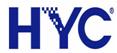 诚招 HYC液晶显示器、液晶电视、DIY电脑一体机区域代理商