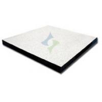 防静电复合地板-郑州防静电地板-星光防静电地板