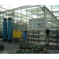 园艺净水设备