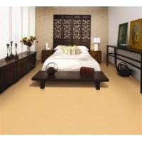 宝丽龙塑胶地板星丽系列塑胶地板