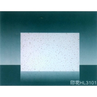 硅酸钙印花板