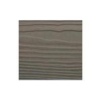 海龙木纹板