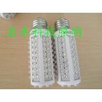 低压LED玉米灯生产厂家现货销售