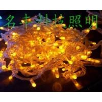 LED低压24V灯串生产工厂