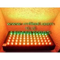 60WLED投光灯大功率60WLED投光灯生产LED投光灯工