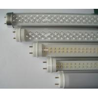 T81.2米长LED日光灯管