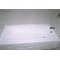 洁具翻新,浴缸翻新、马桶翻新、面盆翻新、洗手池翻新