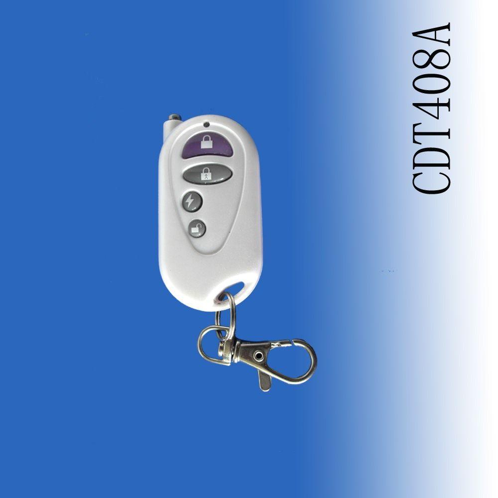 rf遥控器/2键4键遥控器cdt408