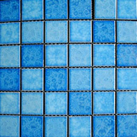 泳池马赛克产品图片,泳池马赛克产品相册