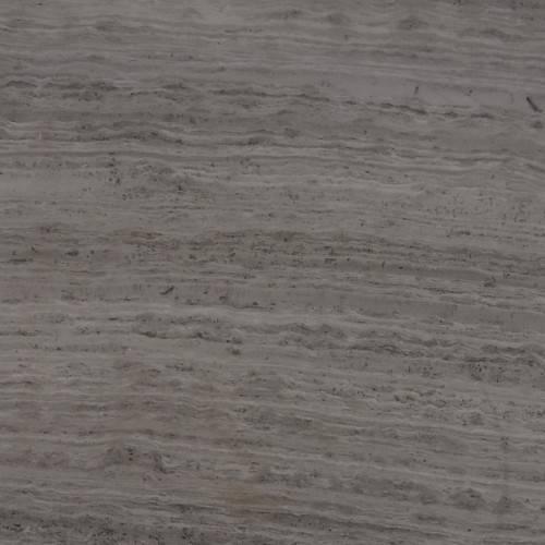 大理石有美丽的颜色,花纹