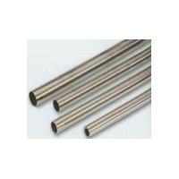 304不銹鋼管304不銹鋼板022-58782985