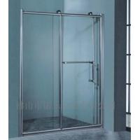 淋浴房-淋浴门-沐浴门-淋浴玻璃门-沐浴玻璃门