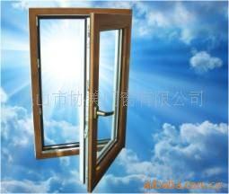 苏州欧式铝木窗,铝包木窗,铝木复合窗,实木窗