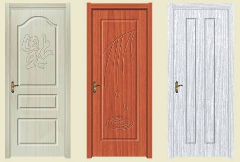 吉象室内门(浮雕门)实木门十大品牌 厂家生产供应 诚招代理