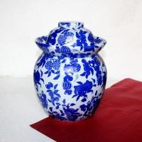 深圳陶瓷工艺品.••深圳陶瓷商务礼品