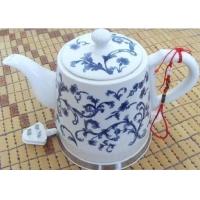深圳陶瓷电热壶ζ电热水壶↗电热壶↘热水壶
