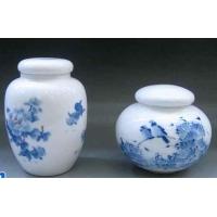 深圳陶瓷茶叶包装∠陶瓷茶叶罐↙陶瓷茶叶罐批发