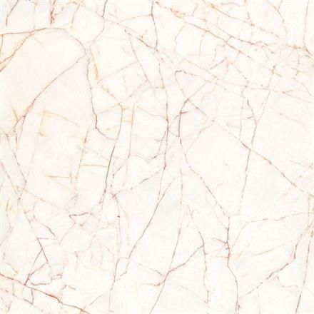 华鹏陶瓷金蜘蛛D6FA-S10产品图片,华鹏陶瓷金