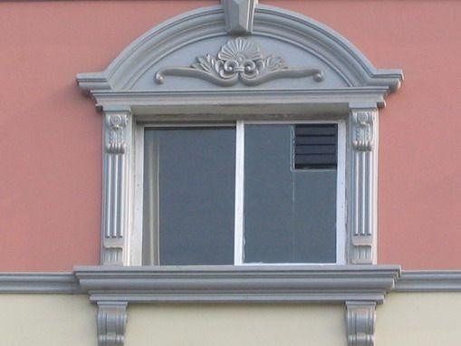 窗套效果图大全