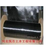 供应河北碳纤维布,碳纤维布,碳纤维胶,粘钢胶