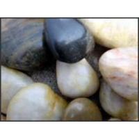 庭院石贡石奇石工艺品天然石